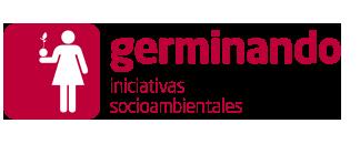 germinando | Iniciativas Socioambientales